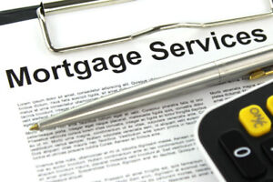 LOCAL MORTGAGE AGENT / PRIVATE LENDER