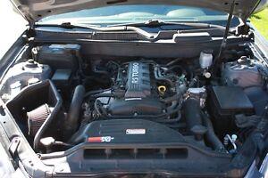2011 Hyundai Genesis Coupe 2.0t Coupe (2 door) Sarnia Sarnia Area image 6