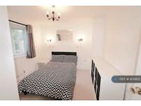 1 bedroom in Cavendish Court, Newbury, RG14