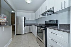 Yonge and St Clair Upgraded Luxury 1 Bedroom