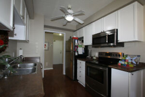 Condo - Active Adult Lifestyle in the Villages of Glancaster