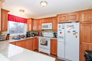 Single Family Home Available in Conception Bay South St. John's Newfoundland image 5