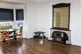 2 bedroom flat in Limedale Court, Newcastle Road, Stone , ST15