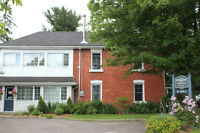 Office for rent in health clinic - Bracebridge