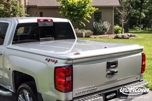 Lowest Price Tonneau Cover Regina Regina Area image 1