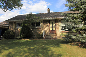 3 Brock Student Rooms, shared House, Master $445 INCLUSIVE