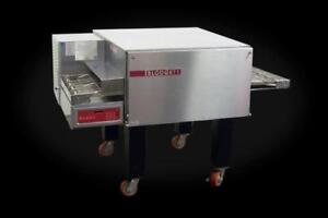 Commercial Ovens & Parts, Accessories for Sale at Discounted Prices! Lots of New & Used Equipment Available