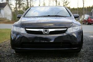 2008 Honda Civic DX-G Sedan PRICED TO SELL