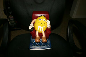 M & M COLLECTIBLES/M&M COLLECTIBLES/TOYS