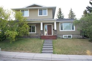 Totaly renovated 2 story house with garage in Silver Springs