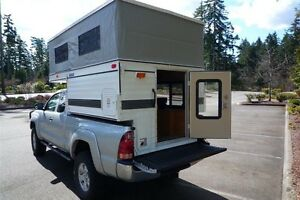 ford ranger buy or sell used or new rvs campers trailers in ontario kijiji classifieds. Black Bedroom Furniture Sets. Home Design Ideas