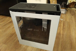 NZXT S340 case for sale