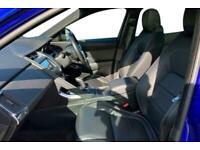2018 Jaguar E-Pace 2.0d [180] R-Dynamic SE 5dr Auto Estate Diesel Automatic