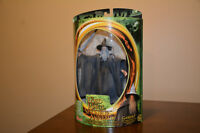 Toy Biz Lord of the Rings figures NIB