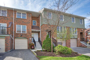 Great value in Thornhill