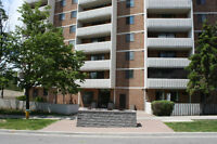 50 Burnhill Rd. Renovated 1 Bedroom Unit Available