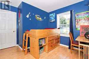 134 st.clare Avenue.  Pre inspected. Move in certified. St. John's Newfoundland image 9