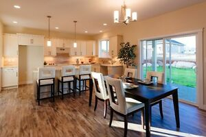 New Homes Starting at $399 900 Comox / Courtenay / Cumberland Comox Valley Area image 3