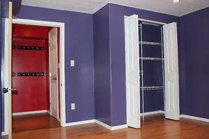 SPACIOUS  2 bedroom basement suite in a QUIET home Regina Regina Area image 7