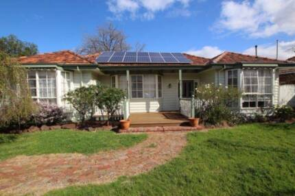 HOUSE FOR REMOVAL - RELOCATABLE HOME INC RELOCATION THEFAIRFIELD