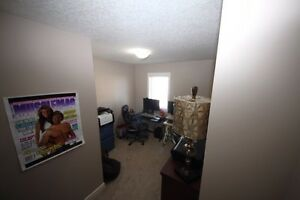 Townhouse for Rent in Harbour Landing Regina Regina Regina Area image 4