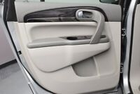 Miniature 12 Voiture American used Buick Enclave 2017
