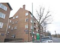 2 bed flat to swap for a 3 bed in MORTLAKE