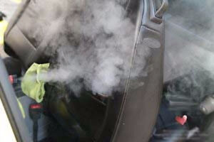 ## Special Price - Mobile Steam Auto Detailing ###