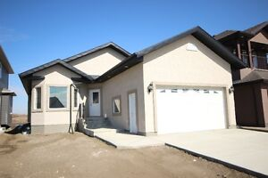 Brand New Home In Fraser Vista