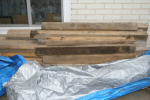 2x6x6 Lumber | Buy New & Used Goods Near You! Find