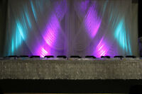 WEDDING DECORATIONS-By GLAMOUR EVENTS