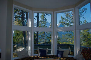 Luxury and View Townhouse in SilverTip!