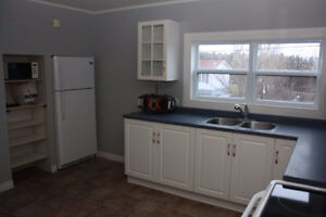 December 1st - 3 Bedroom Upper Level Apartment CBS $950 POU St. John's Newfoundland image 3