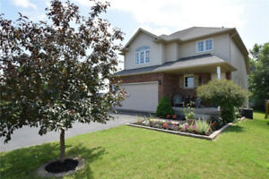 House for sale Hagersville 58 David St Contact Shannon Veri