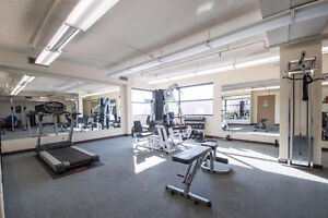 BEAUTIFUL CONDO IN THE HEART OF DOWNTOWN LONDON! London Ontario image 15