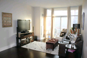 Rental Home/Condo Available - Just ASK