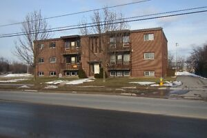 2 Bedroom - Smoke Free - Adult Building - $970.00 All inclusive
