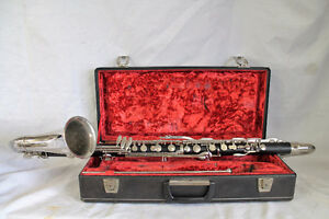 CLARINETS NEW STARTING AT $159 London Ontario image 4