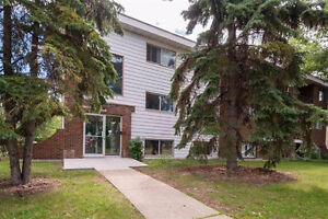WHAT A DEAL ON THIS 3RD FLOOR CONDO IN CENTRAL MCDOUGALL!!