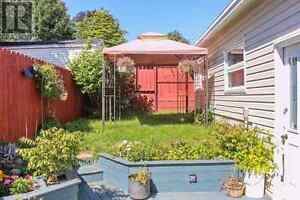 134 st.clare Avenue.  Pre inspected. Move in certified. St. John's Newfoundland image 10