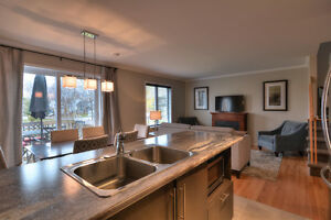 New on Market(west island) Ile Perrot West Island Greater Montréal image 11