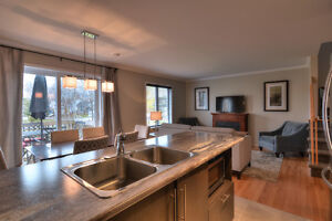 NEW PRICE  Ile Perrot (15 min to West Island) Flexible occupancy West Island Greater Montréal image 11