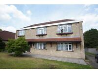 9 bedroom house in Crantock, Filton Lane, Stoke Gifford, BS34 8QN