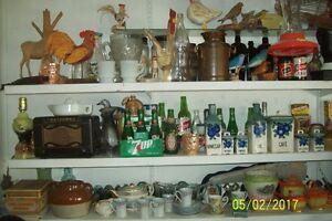 recherche ancien camif lighter bouteille fanal fie king vert +++