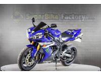 2006 56 YAMAHA R1 - NATIONWIDE DELIVERY AVAILABLE
