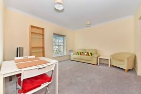 Fantastically loacated 1 bedroom apartment to rent, high road north finchely