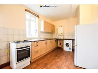 Newly Refurbished Second Floor Apartment Seconds From Tooting BR Station - SW17