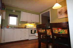 161 CONCEPTION BAY HWY- Investment St. John's Newfoundland image 3