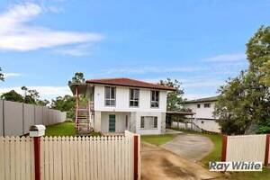 INALA HOUSE FOR RENT !! Cannon Hill Brisbane South East Preview