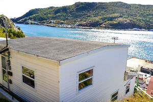 OPEN HOUSE! Sunday, October 23 from 2-4PM - MLS®# 1136670 St. John's Newfoundland image 3